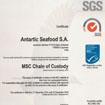 MSC_Chain_Custody